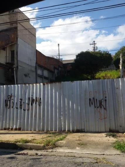 Terreno Para Venda, 0.0 M2, Pirituba - São Paulo - 946