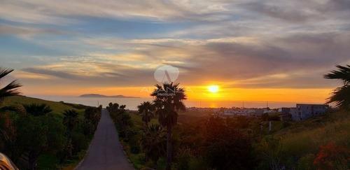 Real Del Mar Área Granjas Ecuestres Tijuana