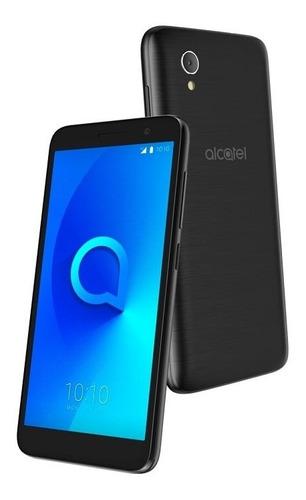 Celular Alcatel 1 - 4g Lte 16gb - Gtia 1 Año Tiendazero