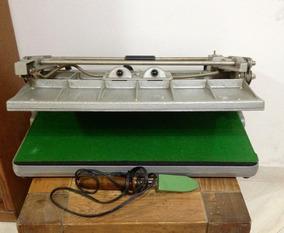 Dry Mouth Press Laminação Impressão Fotografia - Promoção