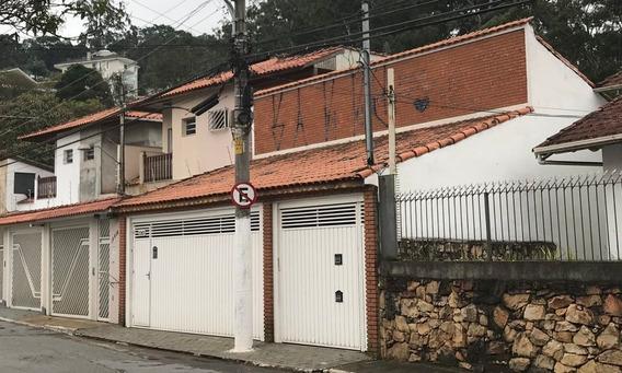 Casa Proximo A Serra Da Cantareira - Mi77775