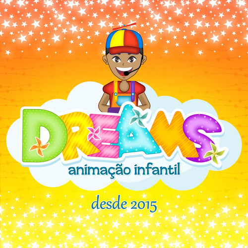 Pacotes De Animação Infantil E Personagens Vivos