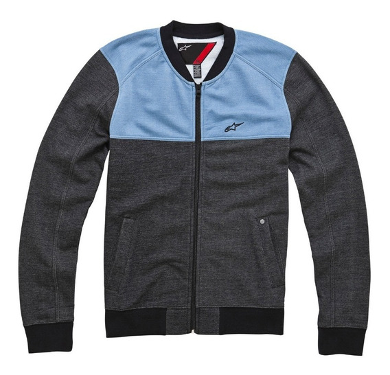 Buzo Alpinestars Casting Jacket Bamp Group