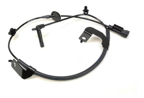 Sensor Bloqueo Frenos Dodge Journey 2013 2.4l