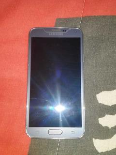 Celular Samsung S5 New Edition