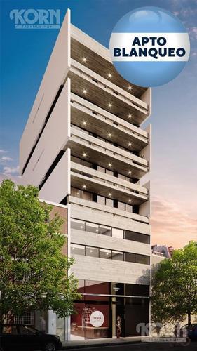 Imagen 1 de 10 de Edificio - Palermo Hollywood
