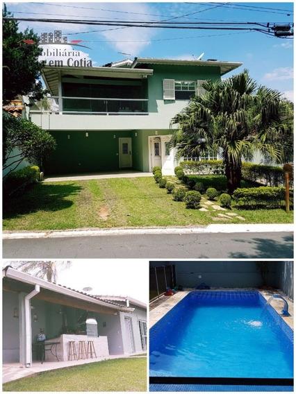 Casa Para Alugar No Bairro Transurb Em Itapevi - Sp. - 12-2