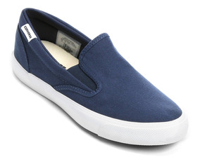 Tênis Converse All Star Slip On Core - Ct0400
