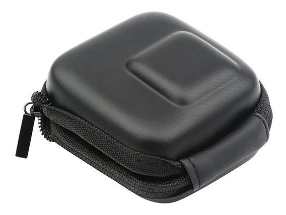 Saco De Proteção Caso Para Gopro Hero 7 6 5 Câmera Armazenam