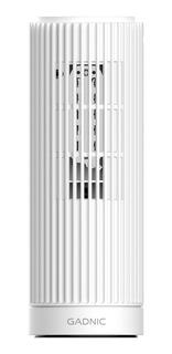 Ozonizador Ionizador Aire Anti Bacterial Purificador 300m3