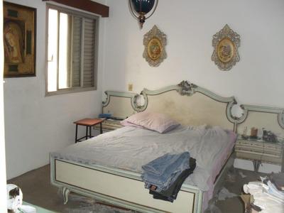 Apartamento Em Cerqueira César, São Paulo/sp De 98m² 4 Quartos À Venda Por R$ 1.200.000,00 - Ap239303
