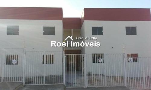 Imagem 1 de 22 de Apartamento-padrao-para-venda-em-jardim-santa-paula-sorocaba-sp - 1608