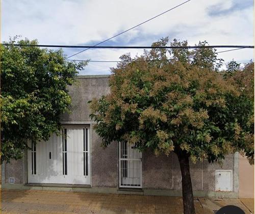 Imagen 1 de 1 de Casa - Tablada