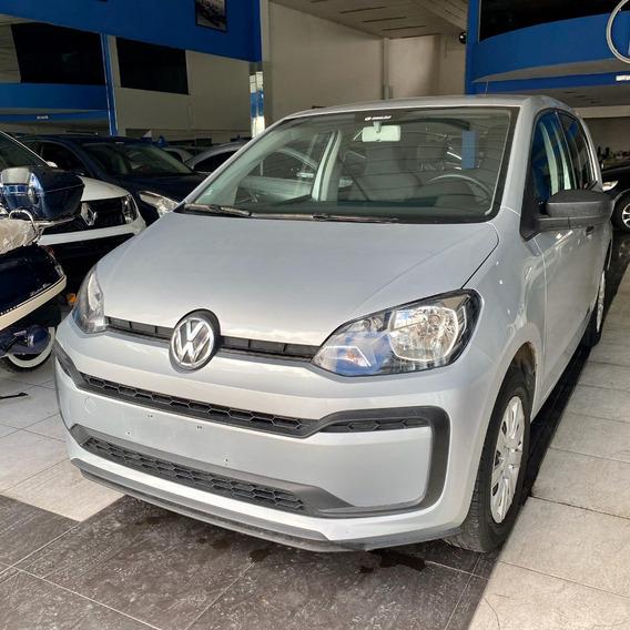 Volkswagen Up Take ¡¡ Nuevo¡¡ 15.000 Km
