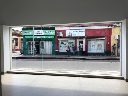 Maldonado, Zona Centro- Ref: 1075