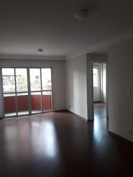 Apartamento - Ap00631 - 34057027