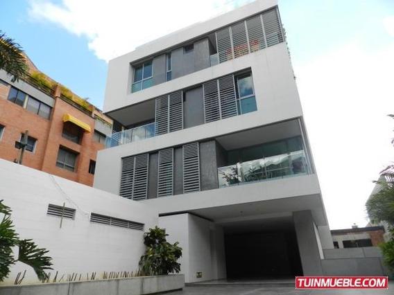 Apartamentos En Venta La Castellana Mls #19-11930