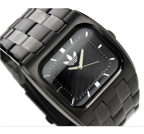 Relógio adidas Trefoil