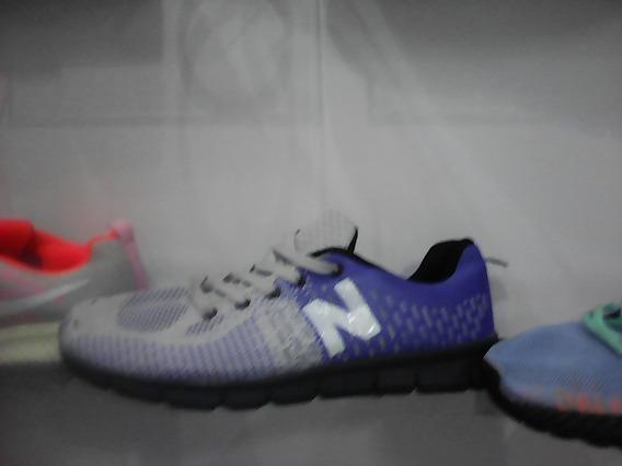 Zapatos Nike Y Otros