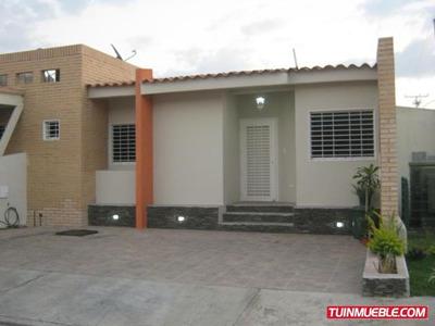 Gustavo Zavala Casa En Venta San Diego Codigo 19-5840