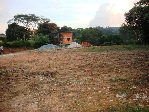 Terreno Em Parque Rizzo, Cotia/sp De 0m² Para Locação R$ 1.400,00/mes - Te320955