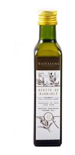 Aceite De Ajonjolí Tostado X 250 Ml - Bioessens