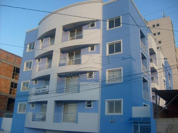 Apartamento - Ref: 1612
