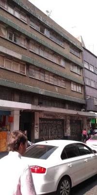 Departamento En Jesús María 107, Centro