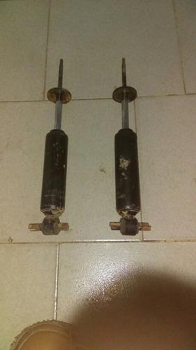 Amortiguadores Delantero De Ford Fairlane Ltd