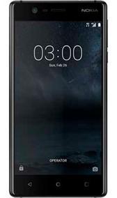 Nokia 3 16 Gb 4g Lte - Prophone