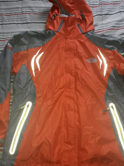 Anorak The North Face - Summit Series Gore Tex