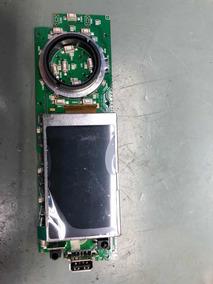 Placa Philips Ced228 - Nova