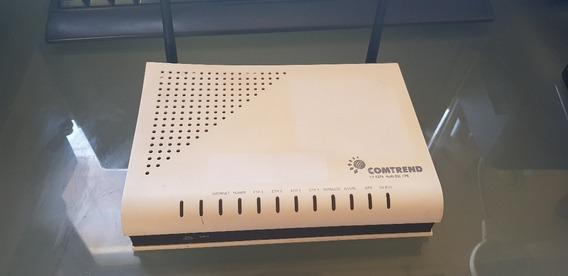 Moden Comtrend Ct5374