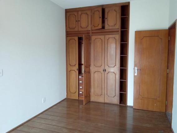 Casas - Ref: L7026