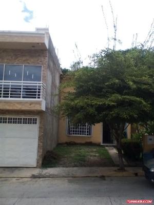 Casas En Venta Samanes De Betania (mg)