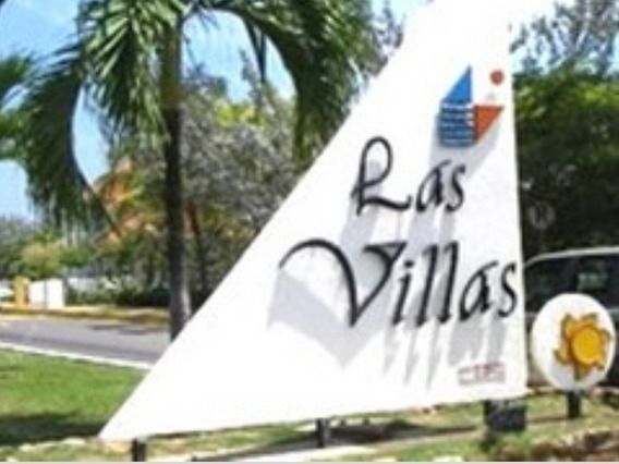 Las Villas Vacacional Por Días