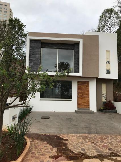 Casa En Vistas Altozano