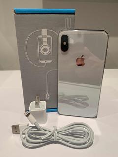 Apple iPhone XS 256gb Libres Excelentes Con Garantia
