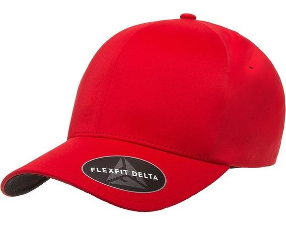 Gorra 180 Flexfit Delta