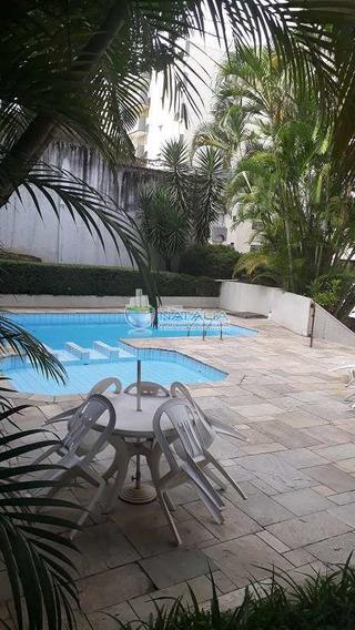 Apartamento Com 2 Dorms, Santana, São Paulo - R$ 955 Mil, Cod: 63267 - V63267