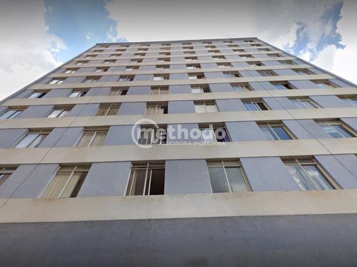 Apartamento - Ap01152 - 68215647