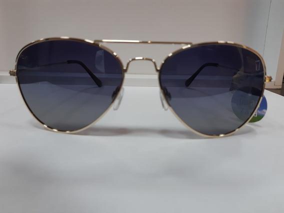 20 Óculos Sol Unissex Aviador Chilli Beans Original!!!