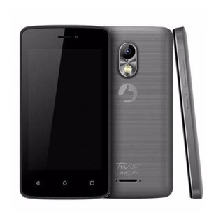 Smartphone Positivo Twist Mini Dual Chip Tela 4 , 3g Android