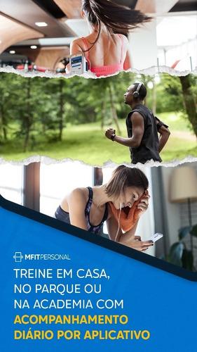 Imagem 1 de 2 de Consultoria Online De Treinos