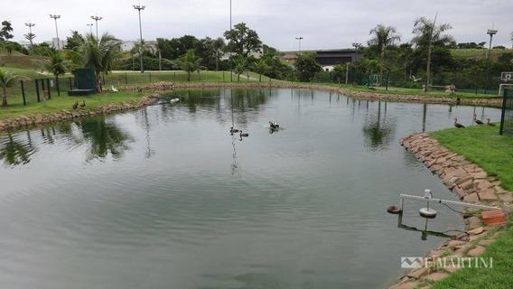 Terreno À Venda, 360 M² Por R$ 215.000,00 - Residencial Damha - Piracicaba/sp - Te0947