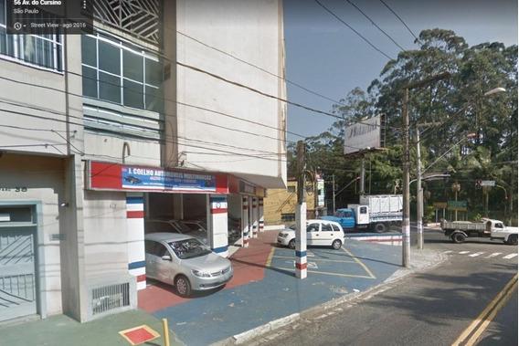 Galpão Em Taboão, Diadema/sp De 280m² Para Locação R$ 8.000,00/mes - Ga483878