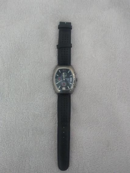 Relógio Masculino - Technos All Titanium Walter Resistent 5a