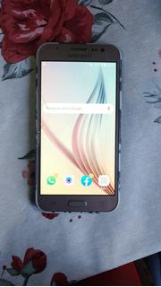 Samsung J5 - Modelo Sm-j500m/ds 16gb