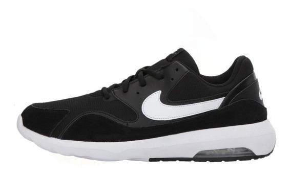 Zapatillas Nike Air Max Nostalgic Urbanas Unisex 916781-002