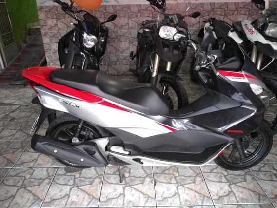 Honda/pcx 150 Sport